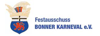 Festausschuss Bonner Karneval