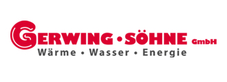 Gerwing Söhne GmbH