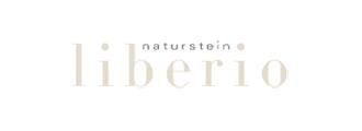 Naturstein Liberio