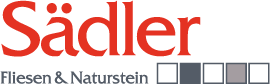 Fliesen Sädler Logo